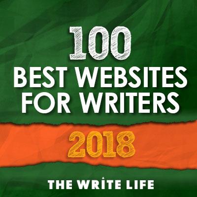 The Write Life 2018