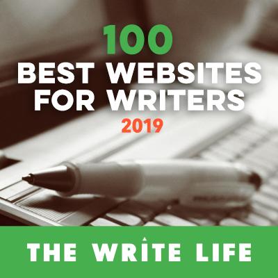 The Write Life 2019